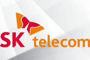 Corée : un géant des télécoms lance un wallet blockchain pour les documents administratifs