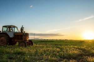DeFi: Harvest Finance attaqué pour 24M$, le FARM perd 67%