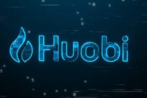 Huobi intègre les paiements par Visa et MasterCard