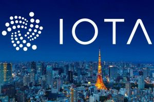 Japon: IOTA et le gouvernement s'associent dans le secteur des énergies