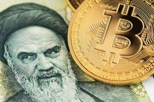 L'Iran, premier pays à autoriser les cryptomonnaies pour l'importation