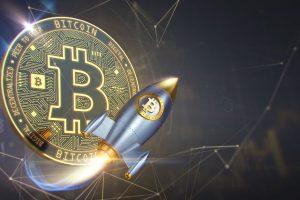 JPMorgan le reconnaît, le potentiel de hausse du Bitcoin (BTC) est considérable