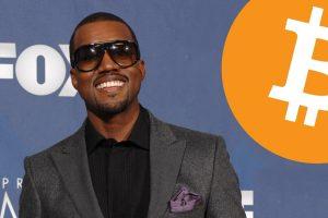 Kanye West affirme que la vraie libération de l'Amérique viendra de Bitcoin
