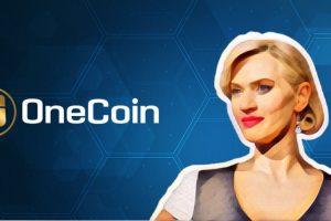 Kate Winslet à l'affiche de « Fake! », un film sur l'arnaque OneCoin