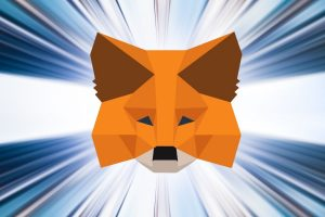 MetaMask offre maintenant le swap de tokens en agrégeant les DEX