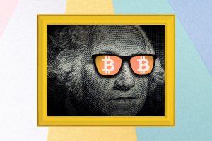 Blockchain et art : nouveau record de prix pour un NFT