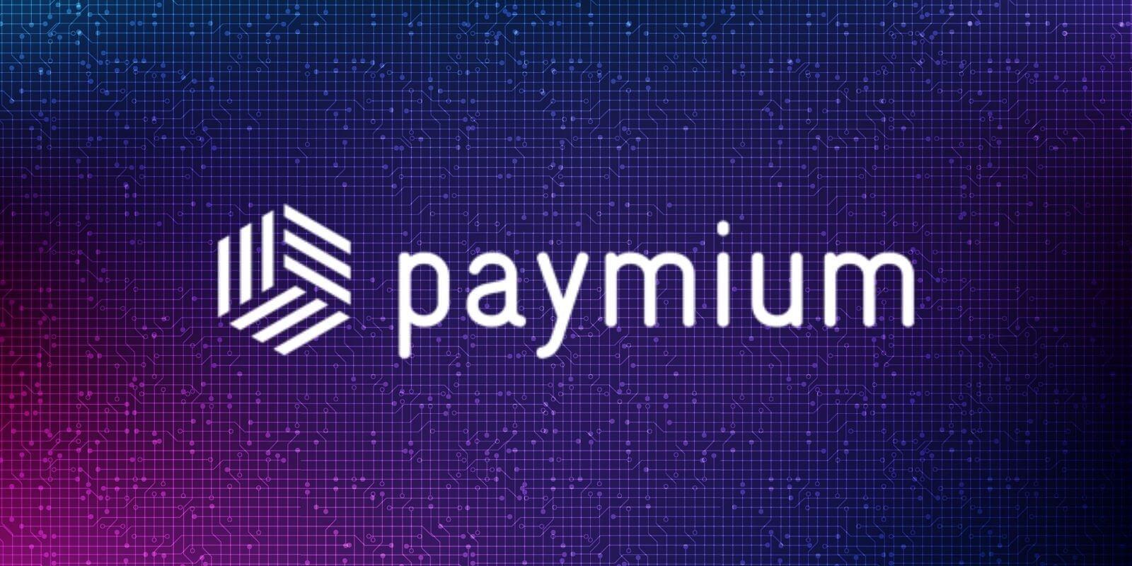 Paymium vous rémunère pour trader le bitcoin (BTC)