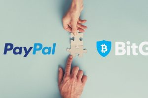 PayPal pourrait acquérir BitGo, le service de garde pour cryptomonnaies