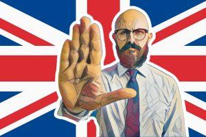 Le régulateur britannique interdit les produits dérivés sur cryptomonnaies