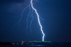 Plusieurs vulnérabilités détectées pour le Lightning Network