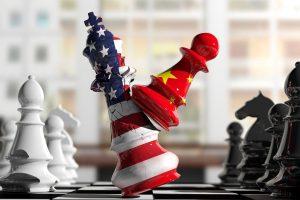 Le yuan numérique, une arme dans la guerre entre la Chine et les États-Unis ?