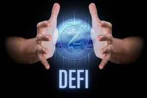 Zcash compatible avec Ethereum et la DeFi, grâce au « Wrapped Zcash »