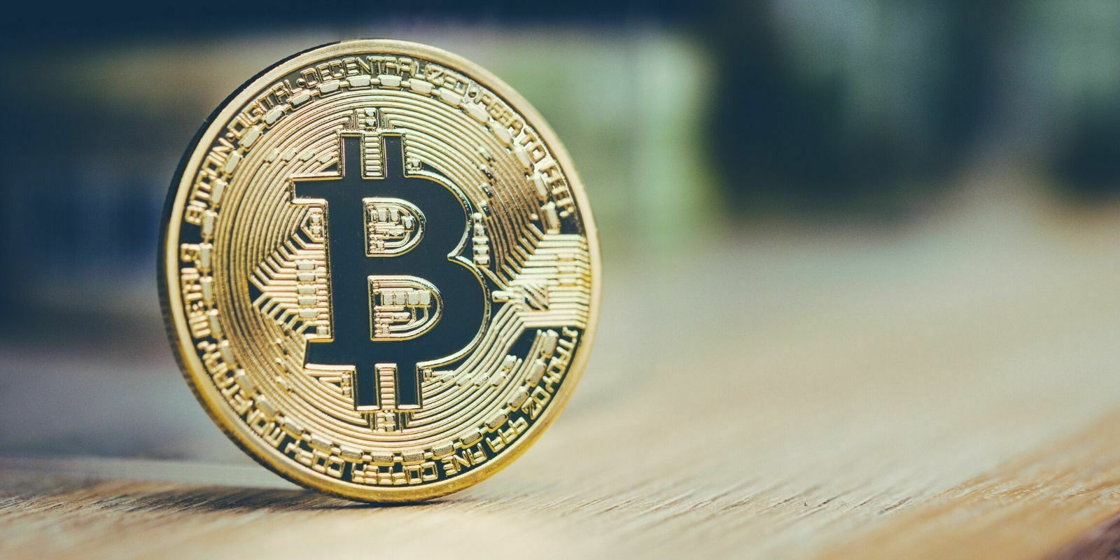 2 milliards de dollars en Bitcoin (BTC) sont désormais verrouillés dans la DeFi