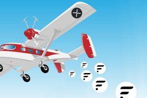 Les détenteurs de XRP pourront profiter d'un airdrop de SPARK – Voici comment faire