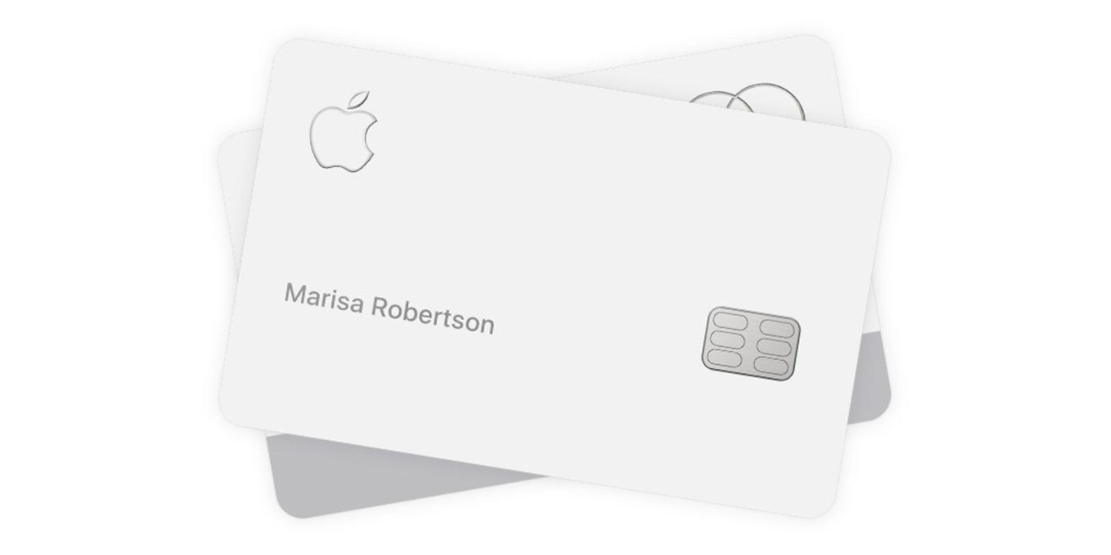 apple card coinbase