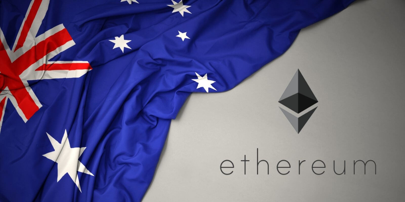 L'Australie choisit Ethereum pour sa monnaie numérique de banque centrale