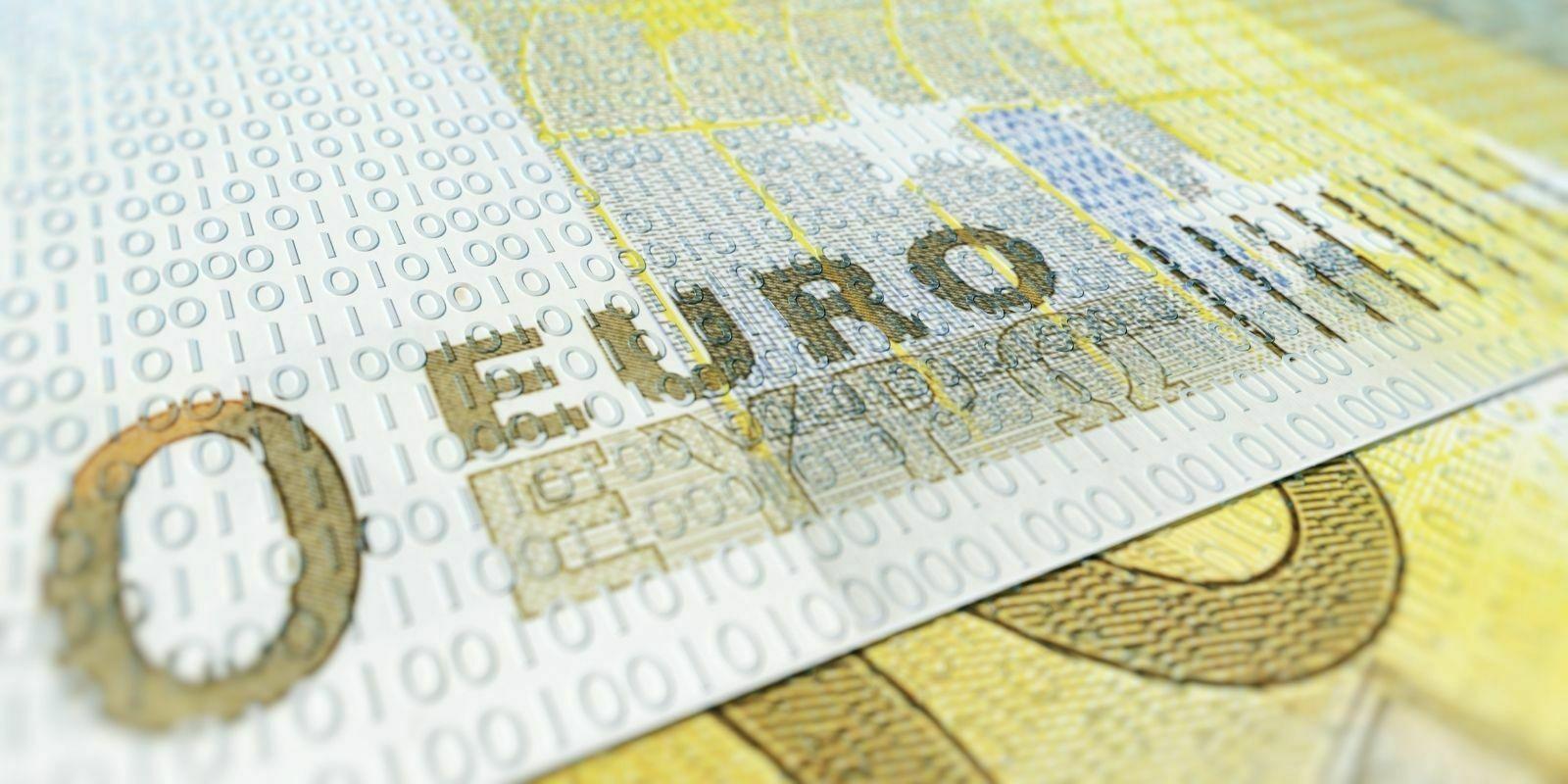 La BCE vous invite à partager vos attentes sur l'euro numérique