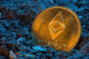 Binance lance son pool de mining d'Ethereum - Un premier pas avant un service de staking pour Eth 2.0 ?