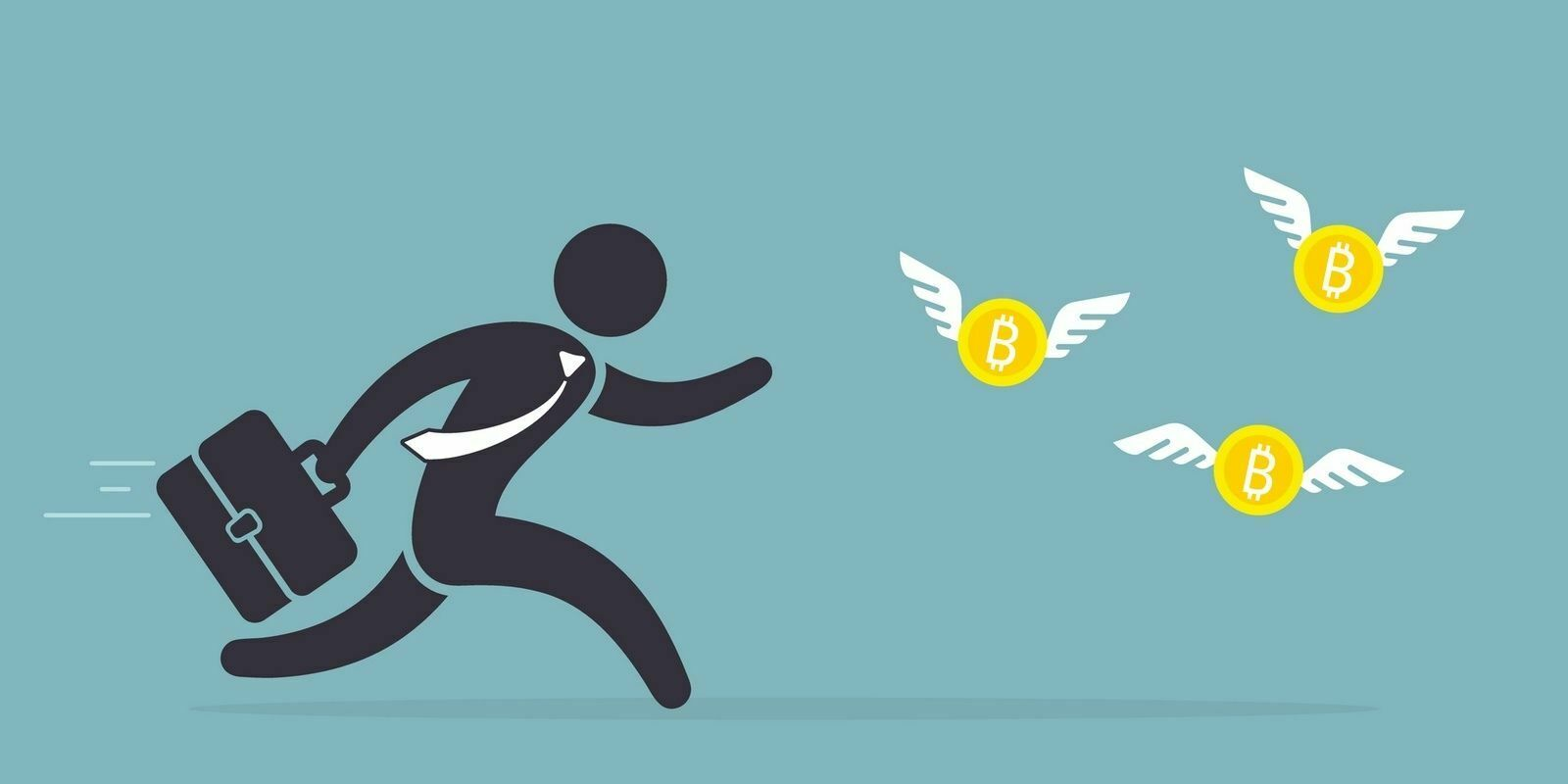 Les investisseurs retirent leurs bitcoins (BTC) des exchanges: pourquoi c'est un bon signe?