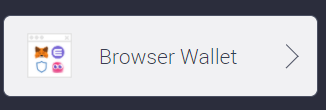 Browser Wallet