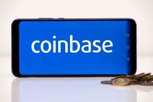 Coinbase retire le trading sur marge en réponse aux exigences des régulateurs