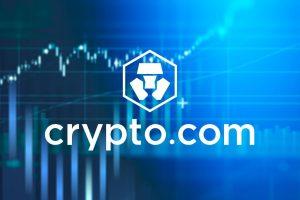 Crypto.com lance le trading sur marge avec effet de levier jusqu'à 3x