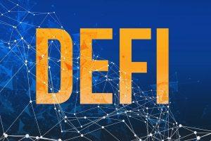 Les attaques liées à la DeFi ont explosé en 2020