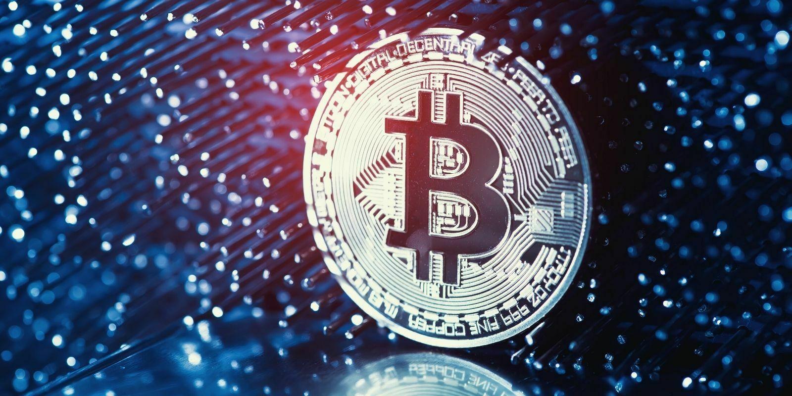 La difficulté de mining de Bitcoin (BTC) connaît sa plus forte baisse depuis 2011
