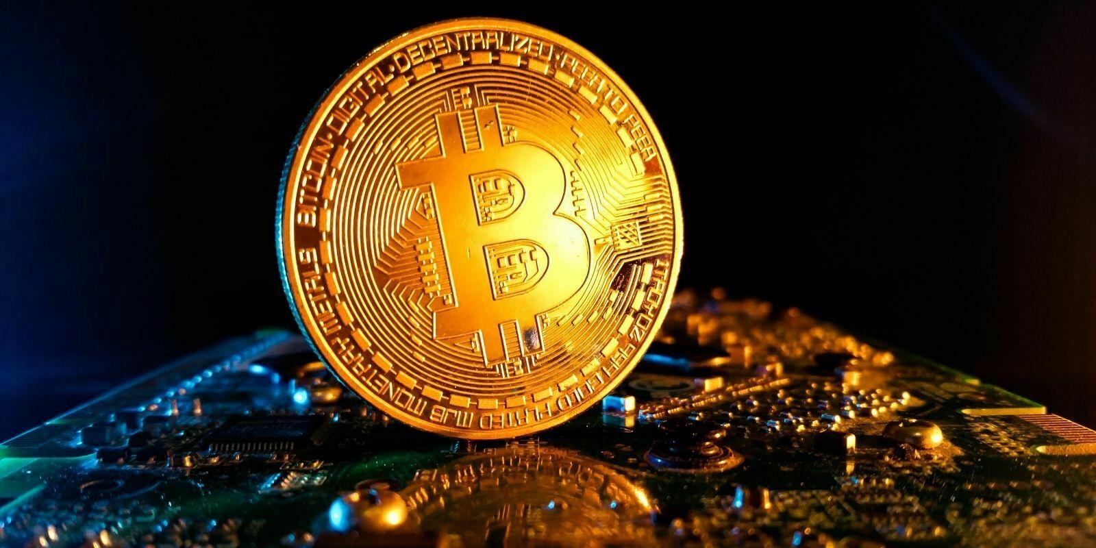 La direction de la Citibank voit un Bitcoin (BTC) à 300 000 $ avant 2022