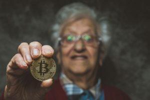 Une entreprise américaine lance le premier plan de retraite Bitcoin (BTC)