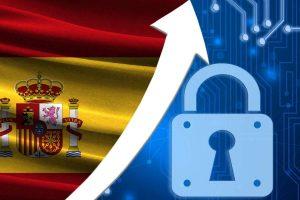 Espagne : un sandbox approuvé pour les entreprises FinTech et blockchain