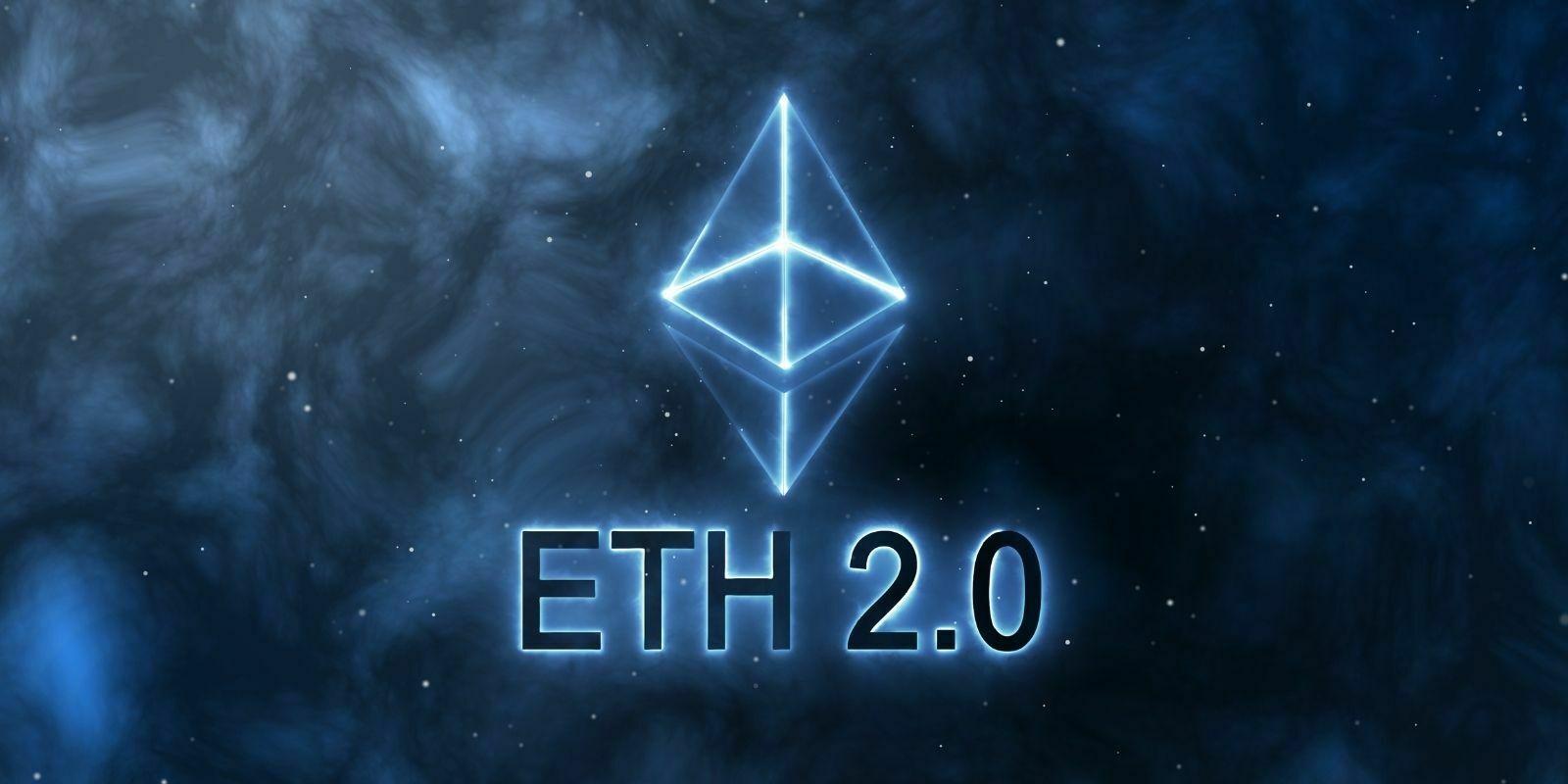 Ethereum 2.0 - Lancement confirmé le 1er décembre après une augmentation rapide des dépôts