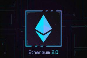 Vitalik Buterin: pas de Proof-of-Stake avant novembre 2021 pour Ethereum