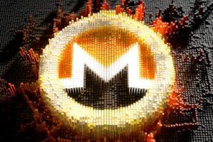 Fin de l'anonymat pour Monero ? CipherTrace fait breveter le traçage des transactions en XMR