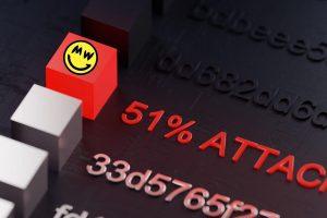 Un groupe contrôle maintenant plus de 51% du hashrate de Grin