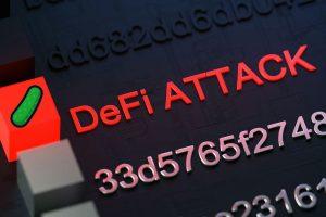 Un hacker draine 20 millions de dollars au protocole Pickle Finance