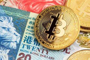 Hong Kong serre la vis aux exchanges : la Chine en arrière-plan ?