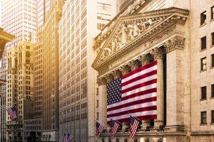 Une autre institution de Wall Street se prépare à acheter du Bitcoin (BTC)