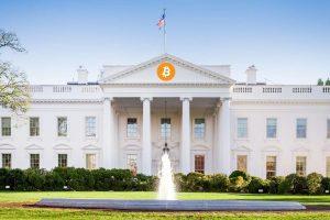 Joe Biden choisit un pro-crypto pour assurer la transition financière