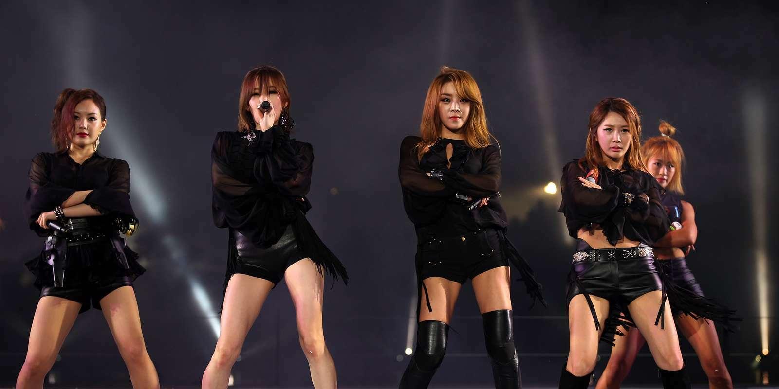 Sony compte promouvoir ses groupes de J-pop grâce à la blockchain