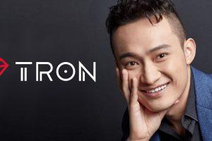 Le réseau TRON subit une attaque, pour le plus grand plaisir de Justin Sun