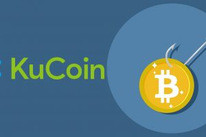 Hack de KuCoin : l'exchange est parvenu à récupérer 84% des fonds