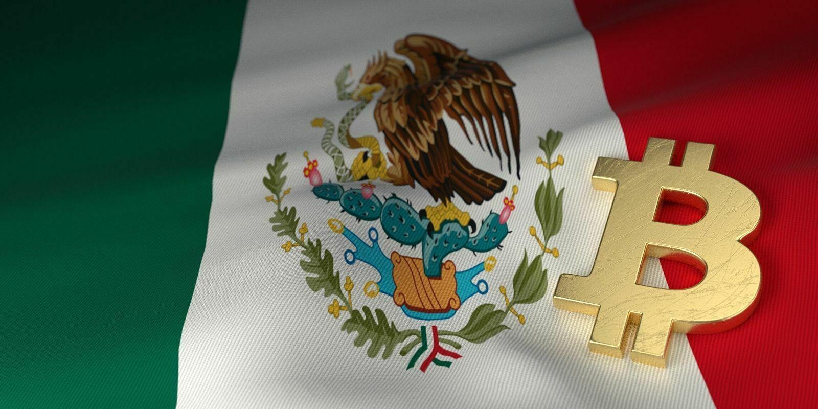 Un milliardaire mexicain place 10% de ses liquidités dans le Bitcoin (BTC)
