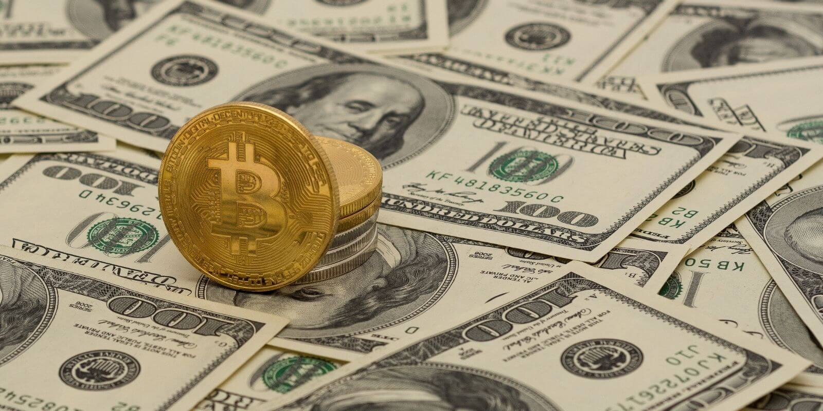 73% des millionnaires misent sur le Bitcoin (BTC)