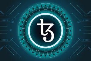 La mise à jour « Delphi » de Tezos (XTZ) réduit les frais du réseau de 75%