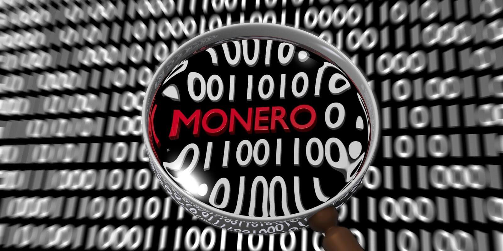 Monero (XMR) subit une attaque visant à démasquer les utilisateurs