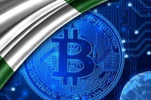 Blockchain: le Nigeria vise 6 milliards de dollars de recettes d'ici à 2030