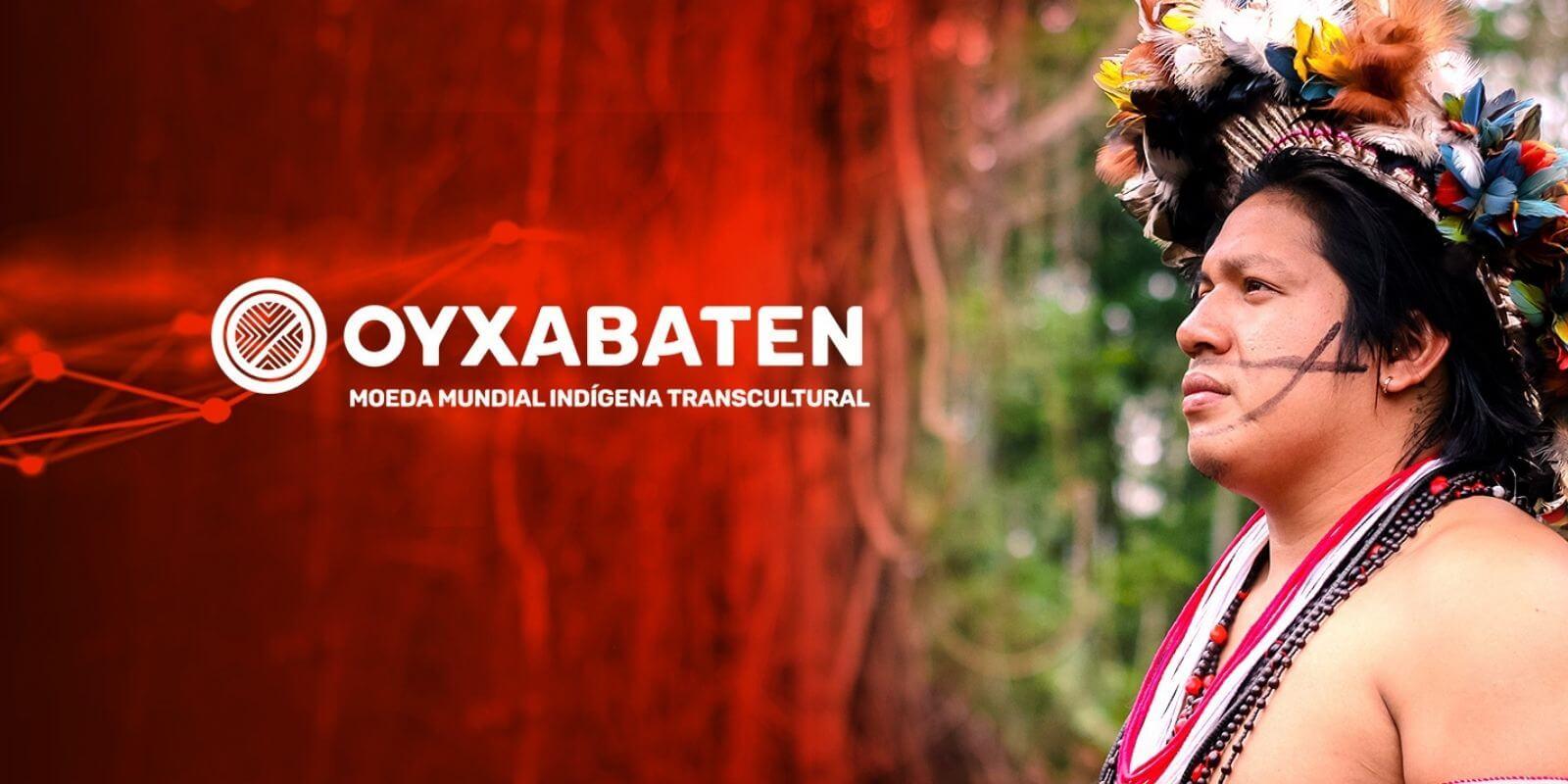 Brésil: des tribus créent une cryptomonnaie pour faire face à Bolsonaro