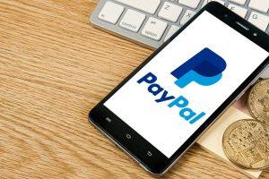PayPal élargit ses services cryptos à tous les utilisateurs américains