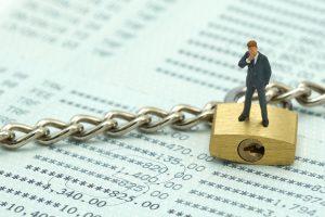 PayPal suspend un compte utilisé pour… le trading de cryptomonnaies